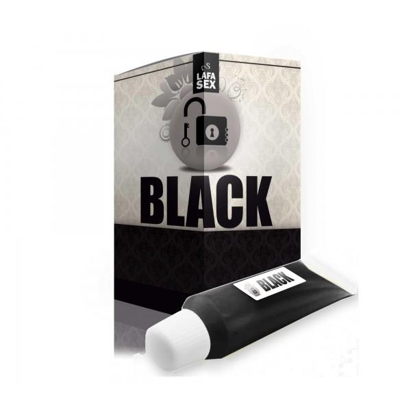 Black 10g - Sexshop Atacado