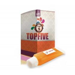 Top Five 10g