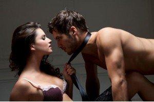 A importância do feedback sexual
