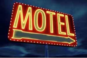5 Dicas para motel