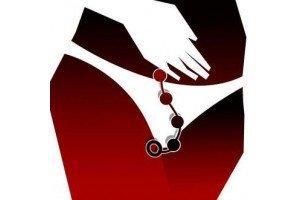 Pompoarismo – Passo a Passo para se tornar uma Expert