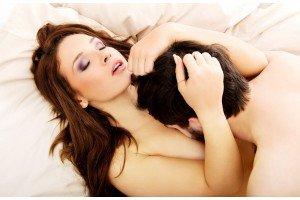 Aumentar o Prazer Sexual: Com Essas 6 Dicas Poderosas Vai Ser Fácil