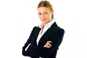 Consultora Pergunta: Como Ser Discreta na Medida Certa?
