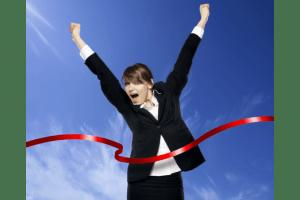 3 Dicas para Conquistar e Manter Clientes