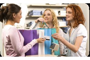 Consultora de Produtos Eróticos: 5 Erros Fatais para Vendas