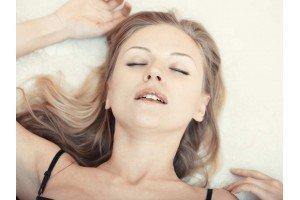 MO: A Nova e Surpreendente Técnica de Masturbação Feminina