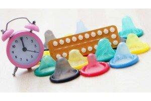 Contraceptivo Irreversível