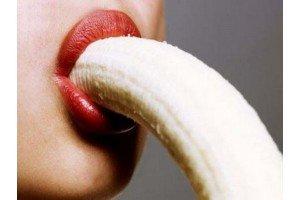 Sexo Oral Turbinado Com Produtos Eróticos