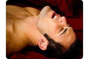 10 Melhores Presentes Eróticos para os Homens