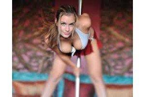 Strip-tease para deixar um homem louco de desejo
