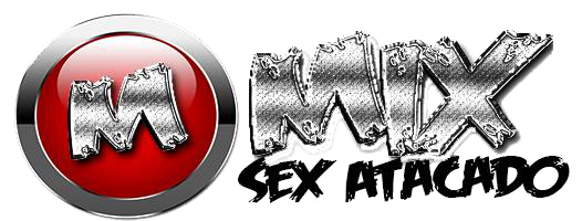 Mix Sex shop Atacado