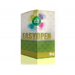 Easy Open Anestesico 10g
