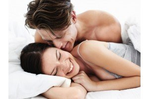 Sexo oral: veja 7 maneiras de apreciar mais a prática