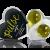 Bolinha Pulse Shock Eletrizante