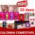 Kit Pomadinha Erotico 25u Calcinha Comestível Revenda Sexy