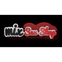 Mix Sex shop Atacado